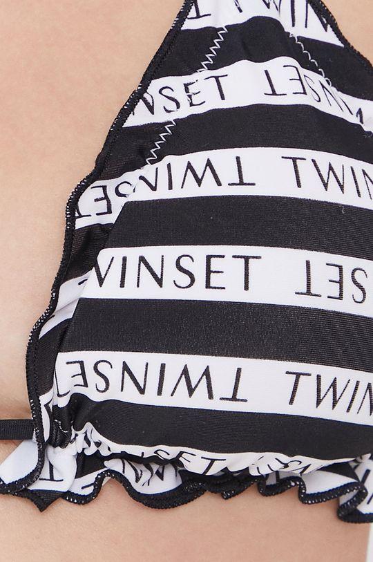 Twinset - Plavky Dámský