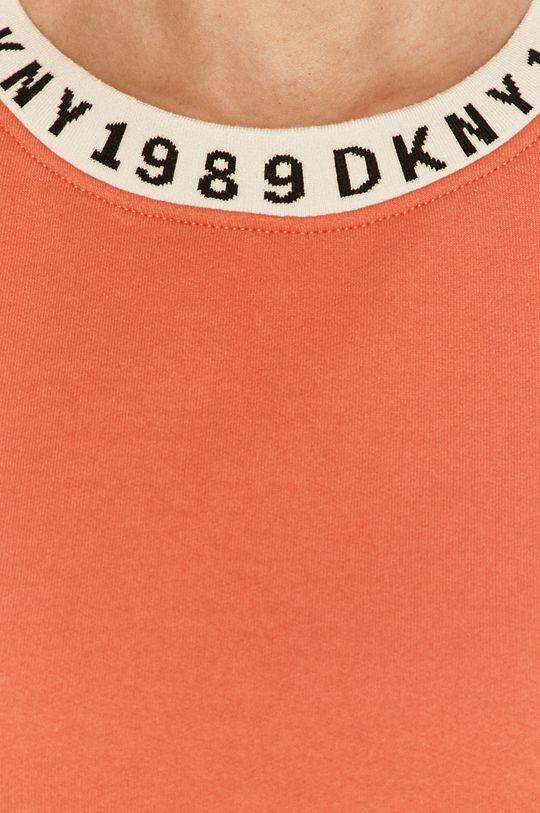 Dkny - Noční košilka Dámský