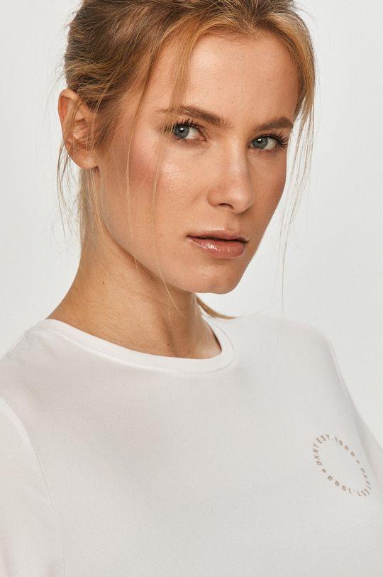 bílá Dkny - Pyžamové tričko