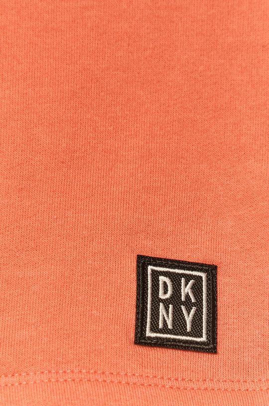 Dkny - Pyžamové tričko Dámský