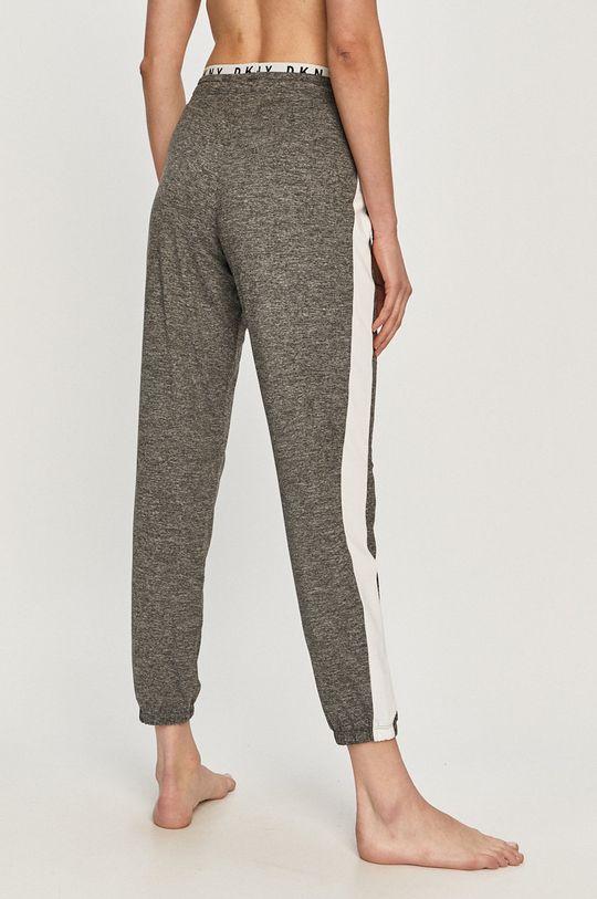 Dkny - Pyžamové kalhoty  12% Elastan, 88% Polyester