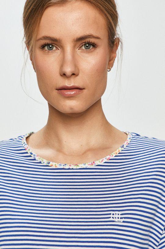 Lauren Ralph Lauren - Piżama Damski