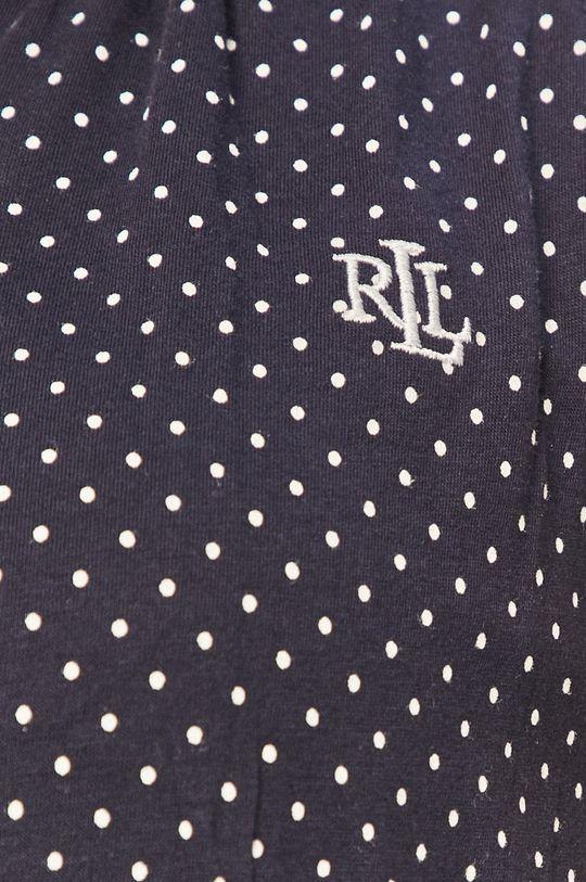 Lauren Ralph Lauren - Pyžamová košile Dámský