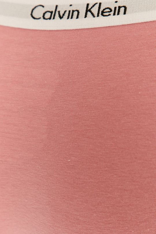 Calvin Klein Underwear - Kalhotky  90% Bavlna, 10% Elastan