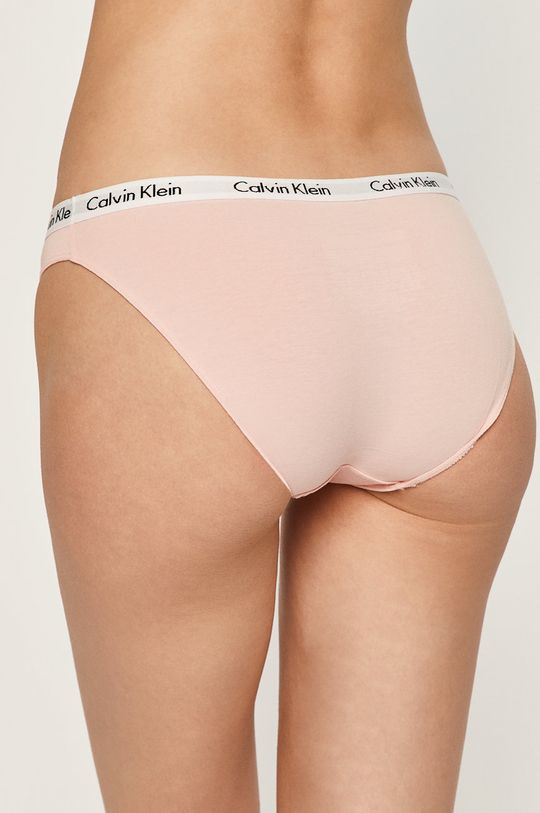 Calvin Klein Underwear - Kalhotky (3-pack) Dámský