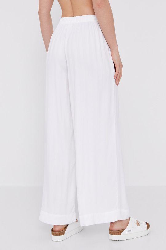 Calvin Klein Underwear - Spodnie piżamowe biały