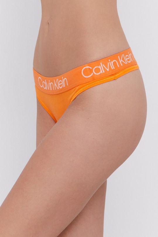 Calvin Klein Underwear - Tanga (5-pack)