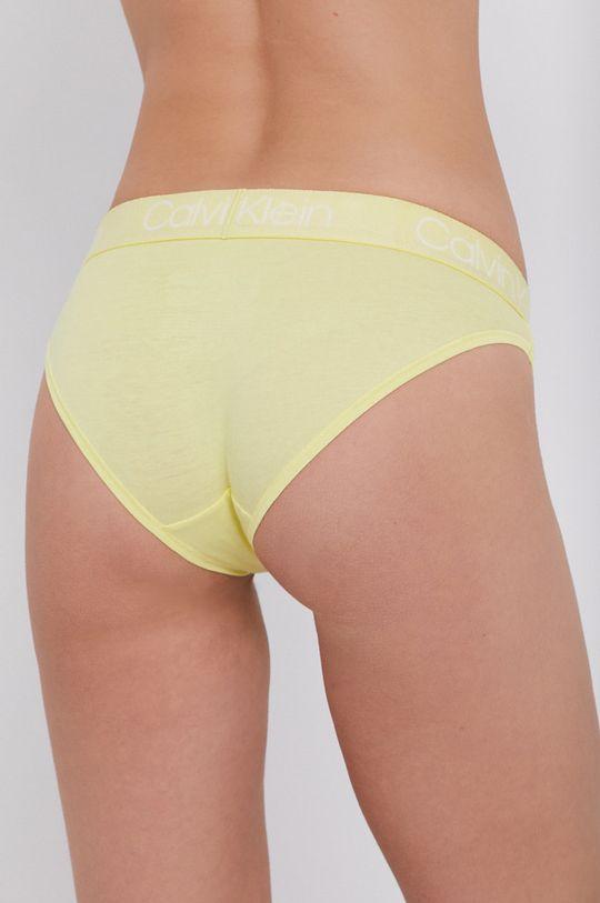 Calvin Klein Underwear - Kalhotky (5-pack)
