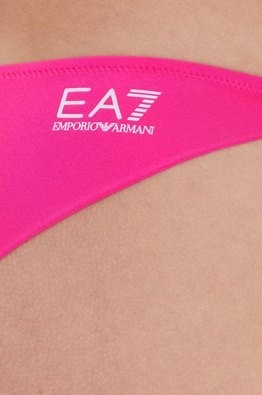 EA7 Emporio Armani - Strój kąpielowy
