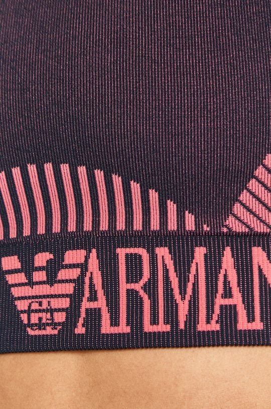 EA7 Emporio Armani - Sportovní podprsenka Dámský