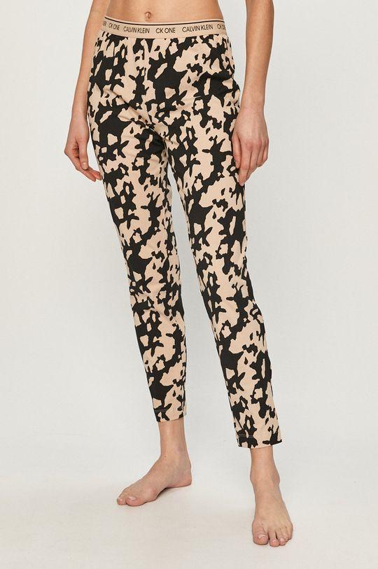 multicolor Calvin Klein Underwear - Spodnie piżamowe Damski