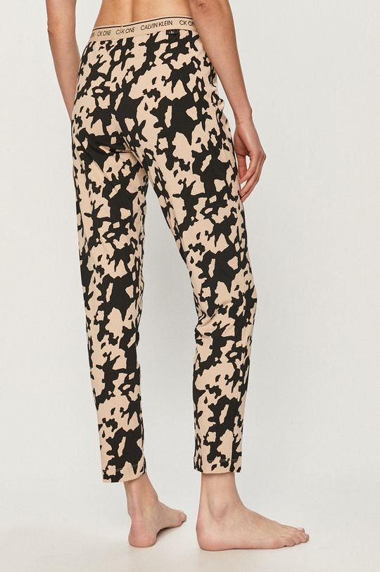 Calvin Klein Underwear - Spodnie piżamowe multicolor