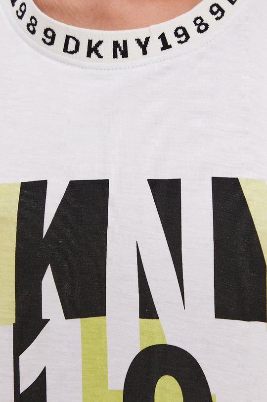 Dkny - Koszula nocna Damski