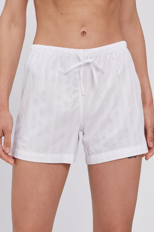 Lauren Ralph Lauren - Piżama 100 % Bawełna