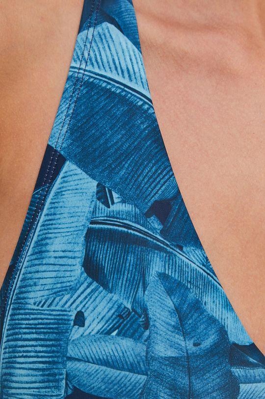 modrá 4F - Plavky