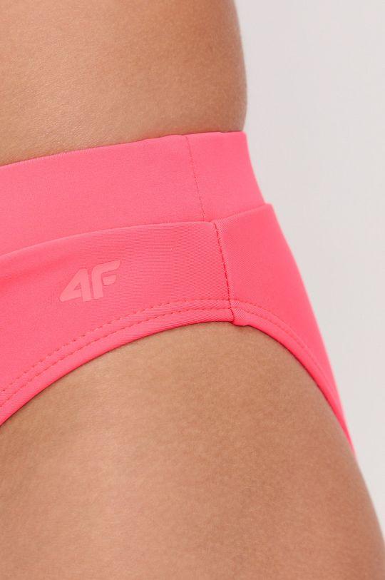 korálová 4F - Plavkové kalhotky