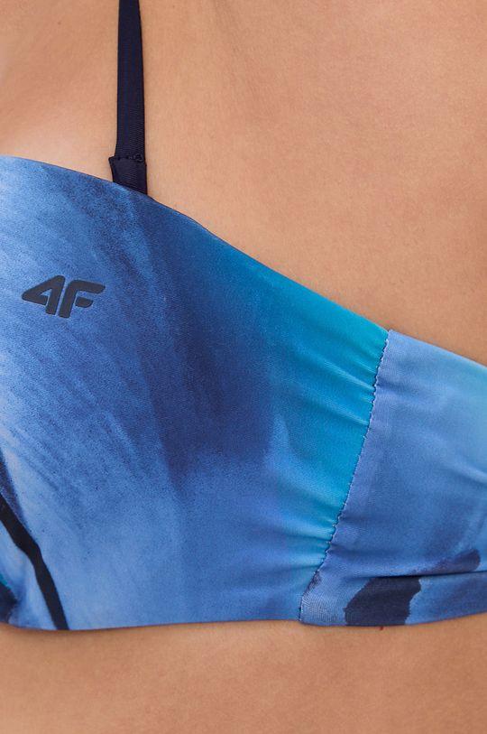 vícebarevná 4F - Plavková podprsenka