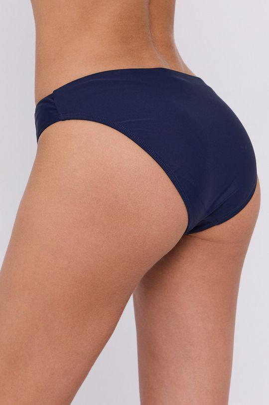4F - Plavkové kalhotky námořnická modř