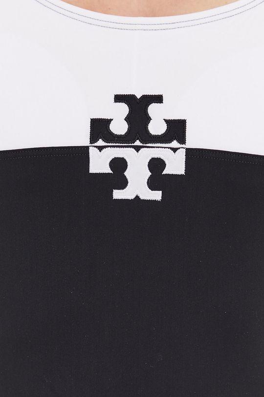 czarny Tory Burch - Strój kąpielowy