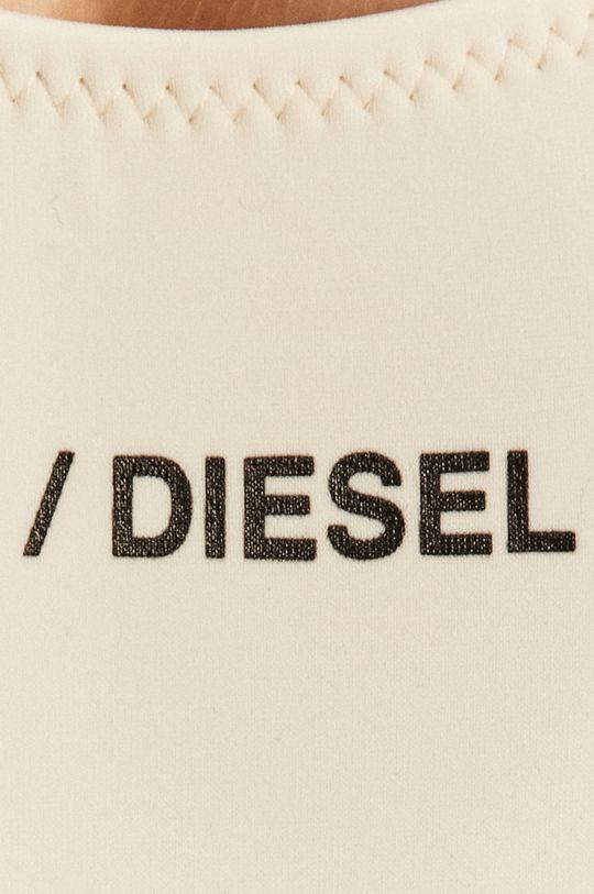 smetanová Diesel - Plavky