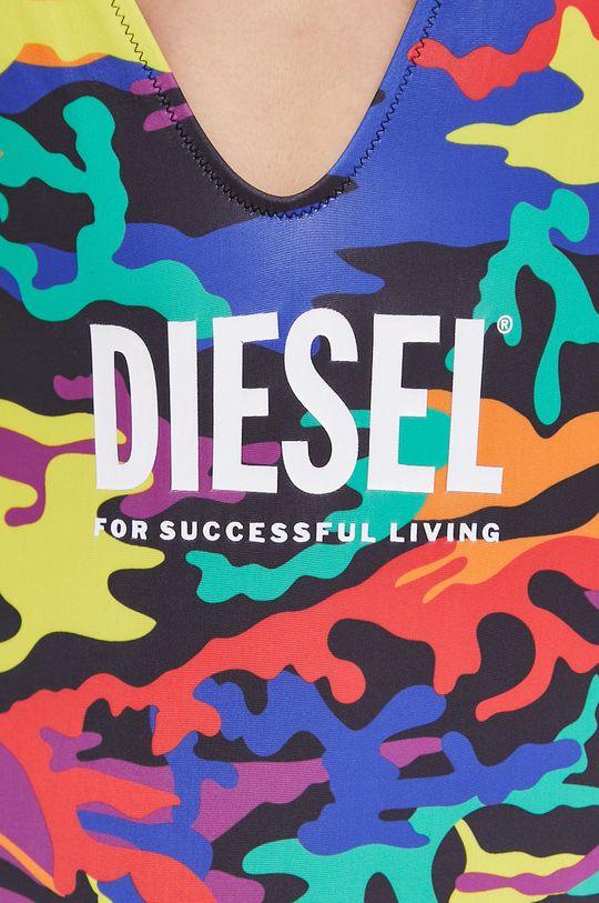 Diesel - Купальник Жіночий