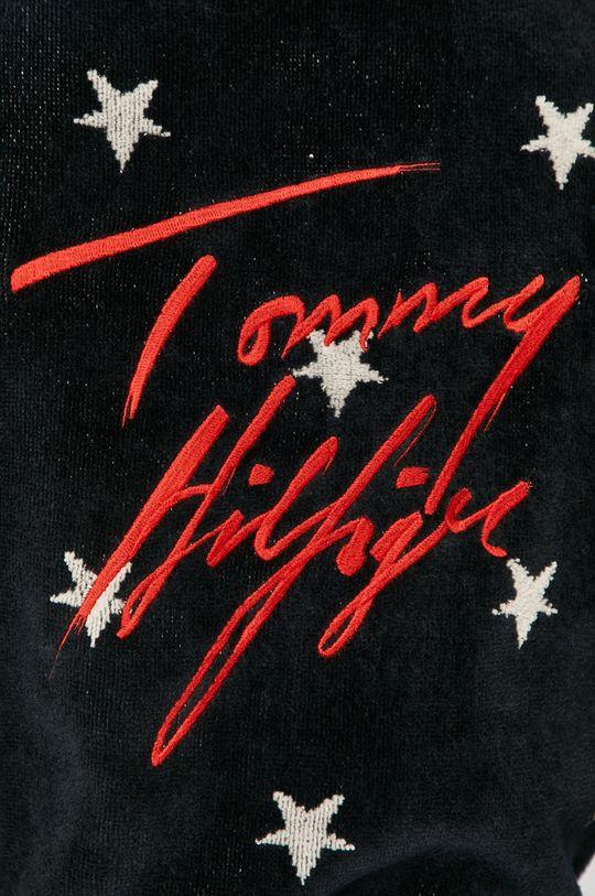 Tommy Hilfiger - Župan Dámský