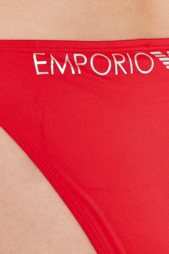 Emporio Armani - Plavky