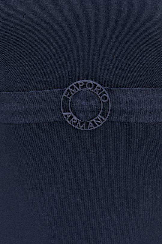 Emporio Armani - Šaty