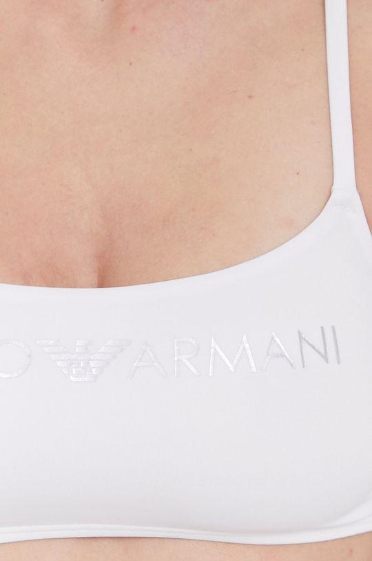 Emporio Armani - Strój kąpielowy
