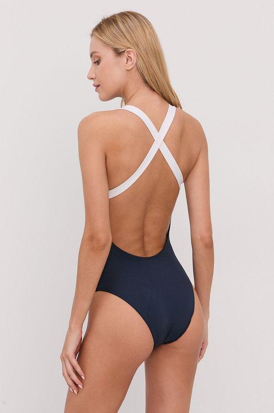 Emporio Armani Underwear - Plavky tmavomodrá