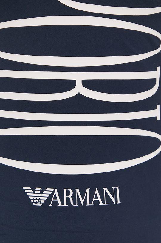 Emporio Armani Underwear - Plavky Dámsky