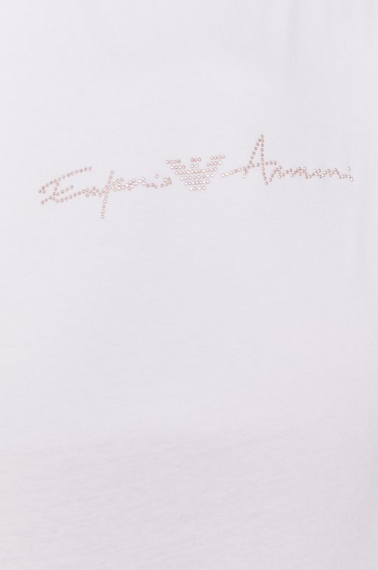 Emporio Armani - Body Damski