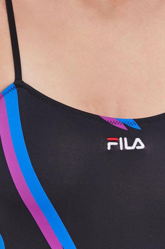 multicolor Fila - Strój kąpielowy