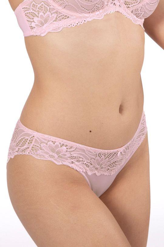 vícebarevná Dorina - Kalhotky Angie (2-pack) Dámský