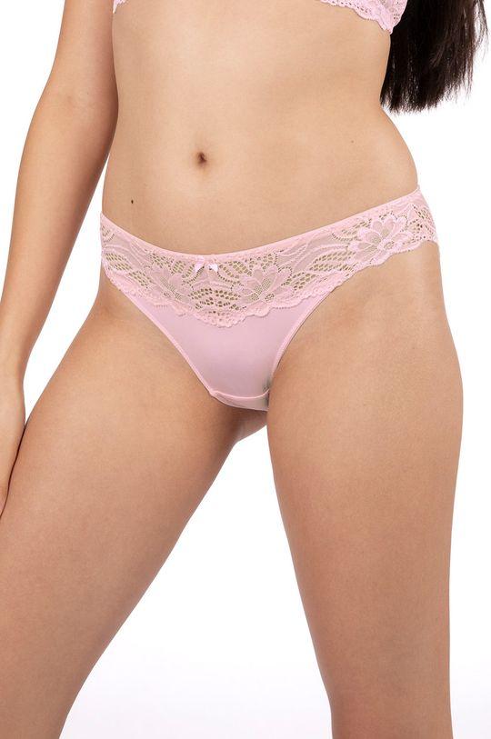 Dorina - Kalhotky Angie (2-pack) vícebarevná