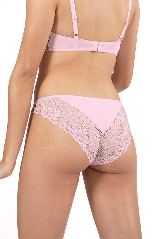 Dorina - Kalhotky Angie (2-pack)