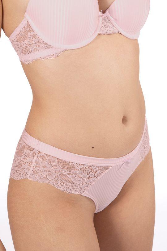 růžová Dorina - Kalhotky Aster Dámský