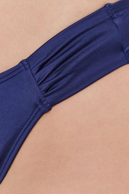 темно-синій Dorina - Купальні труси Jamaica