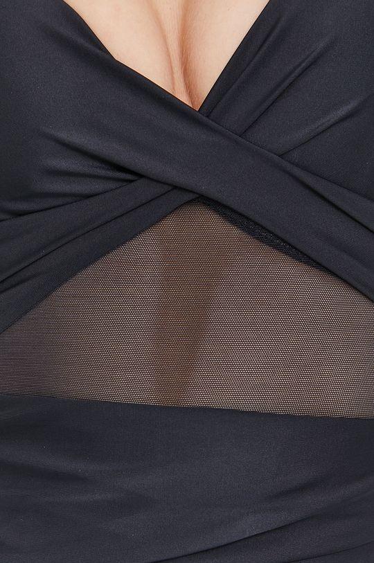 Dorina - Plavky Aqua Slim  Textil