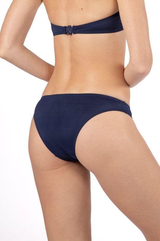 Dorina - Plavkové kalhotky St Barts tělová