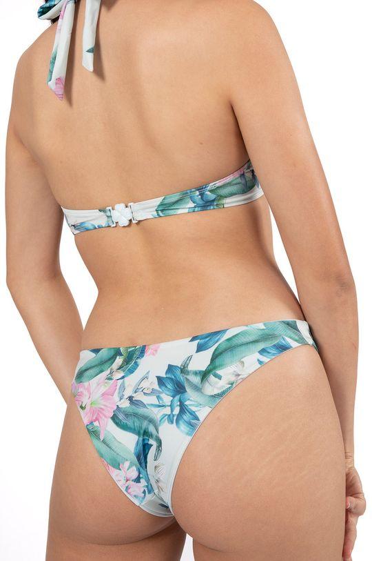 Dorina - Plavkové kalhotky Paradise Cove