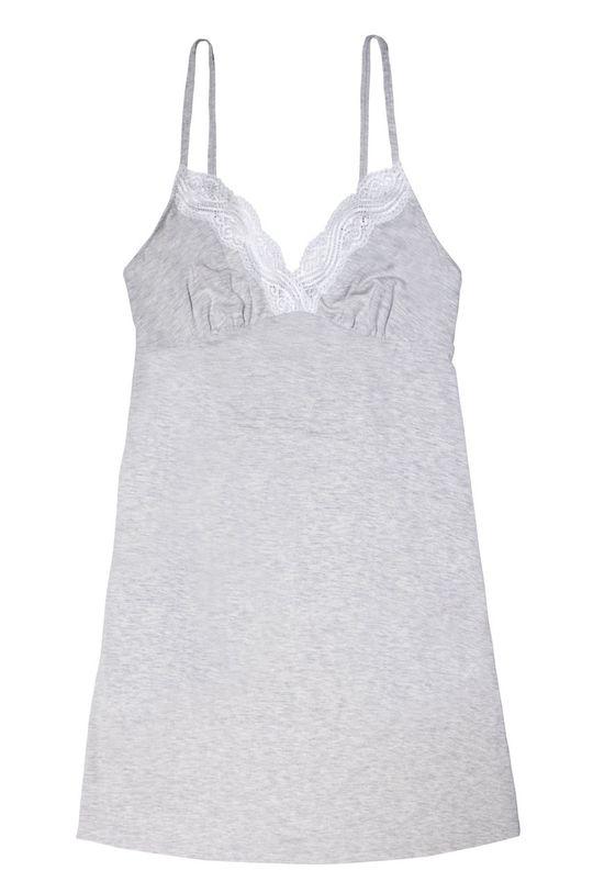 Dorina - Koszula nocna Frost