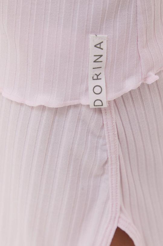 Dorina - Pyžamo Melody