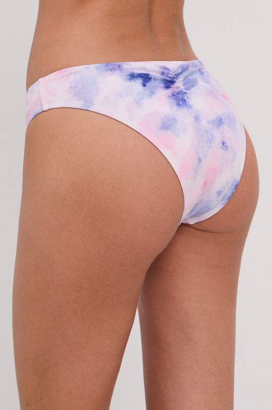 Ellesse - Figi kąpielowe multicolor
