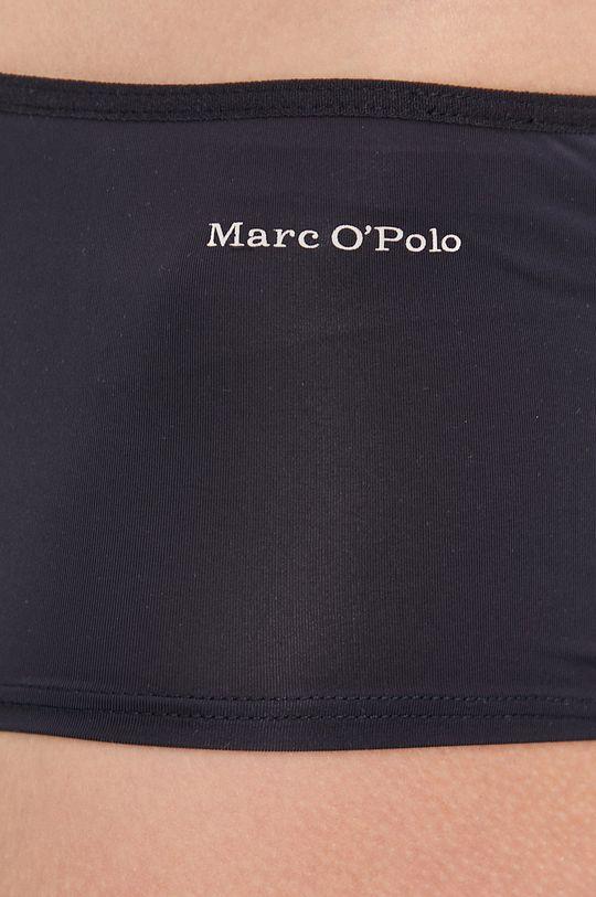 Marc O'Polo - Nohavičky (3-pack)