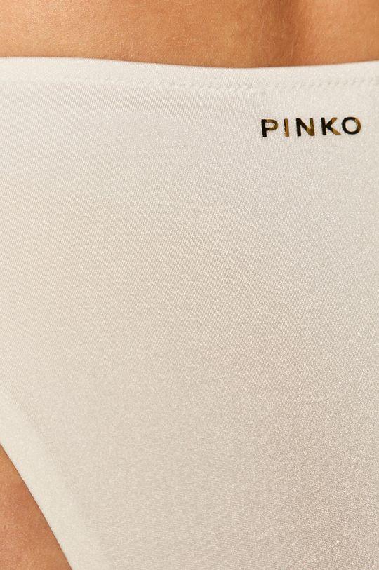 Pinko - Plavkové nohavičky
