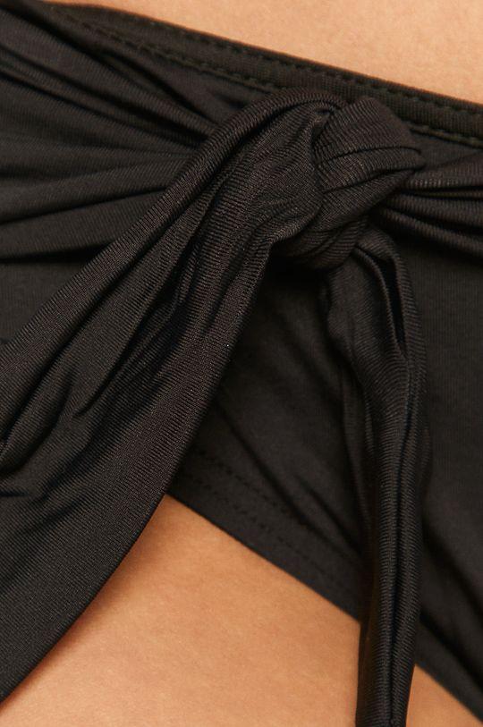 negru Kate Spade - Chiloti de baie