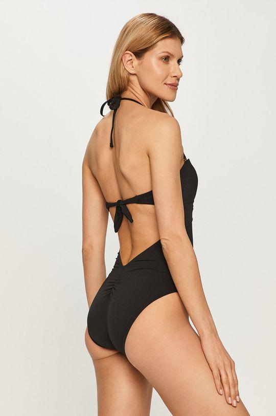 Kate Spade - Costum de baie negru