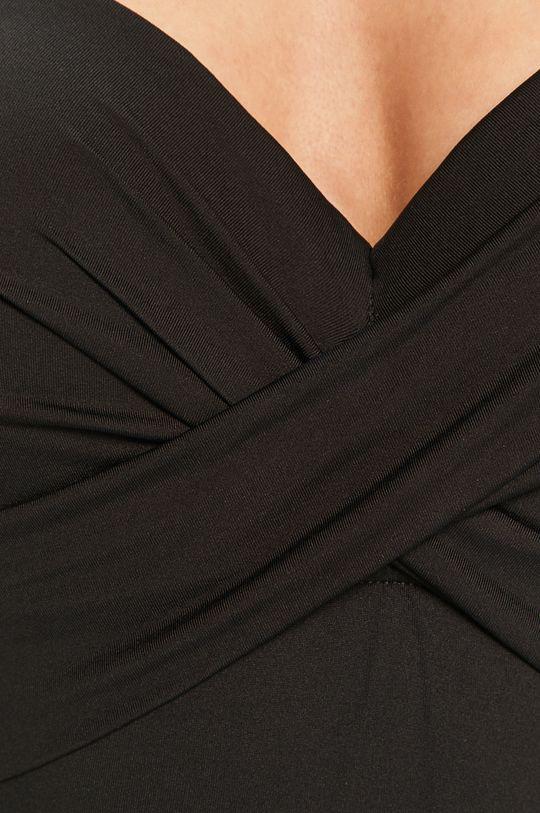 negru Kate Spade - Costum de baie