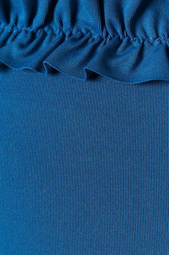modrá Kate Spade - Plavkové nohavičky